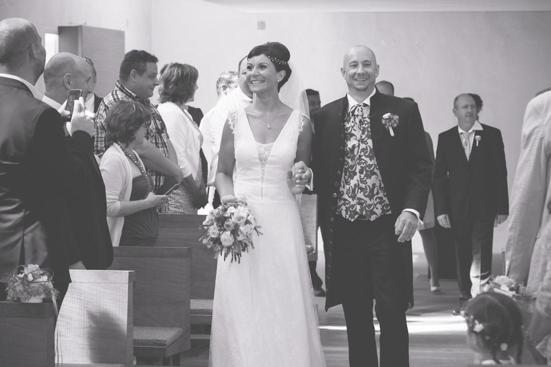piromance-wedding-photography28