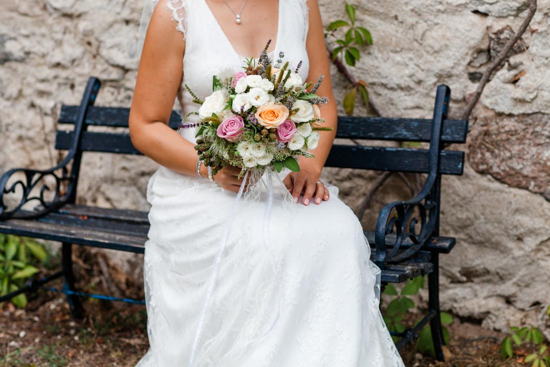 piromance-wedding-photography3