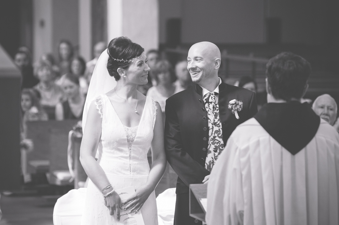 piromance-wedding-photography30