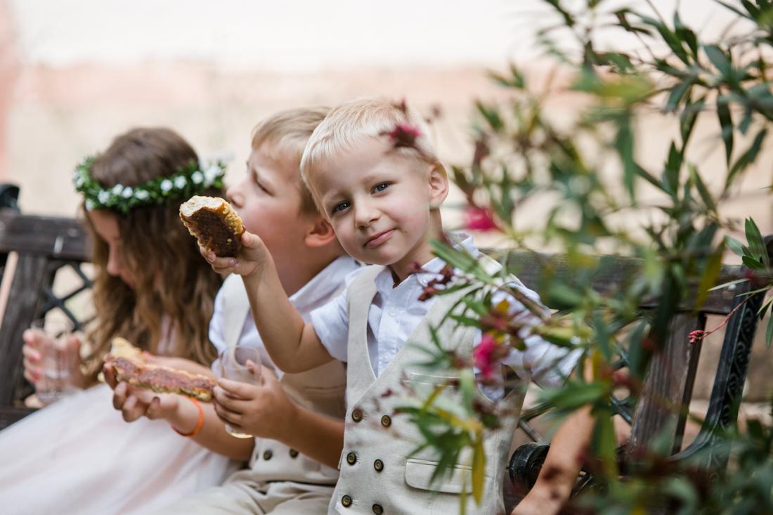 piromance-wedding-photography32