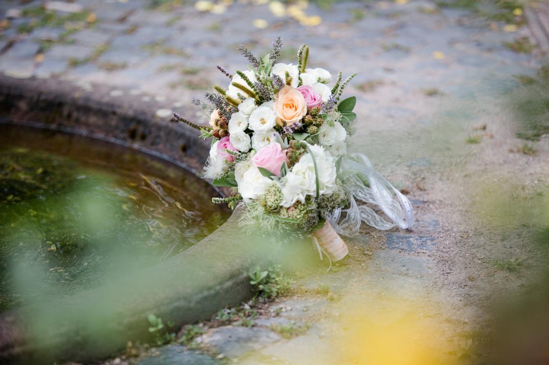 piromance-wedding-photography35