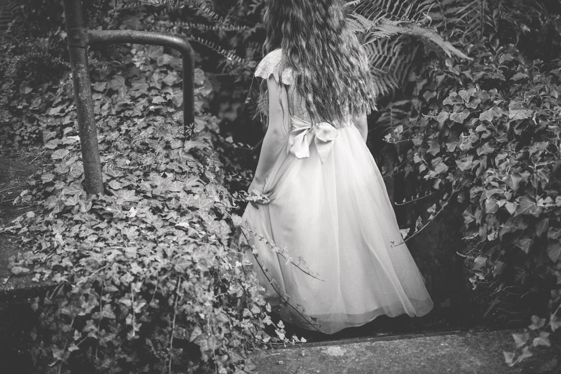 piromance-wedding-photography36