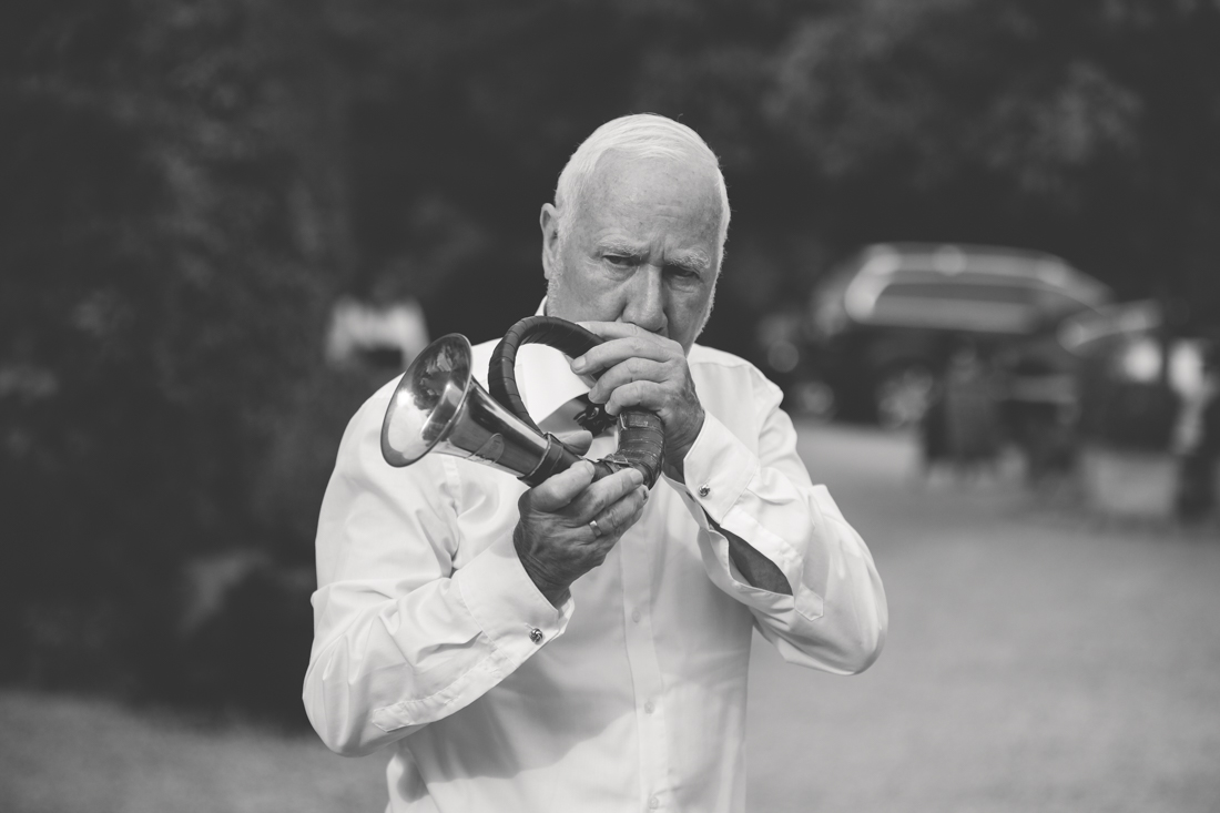 piromance-wedding-photography39