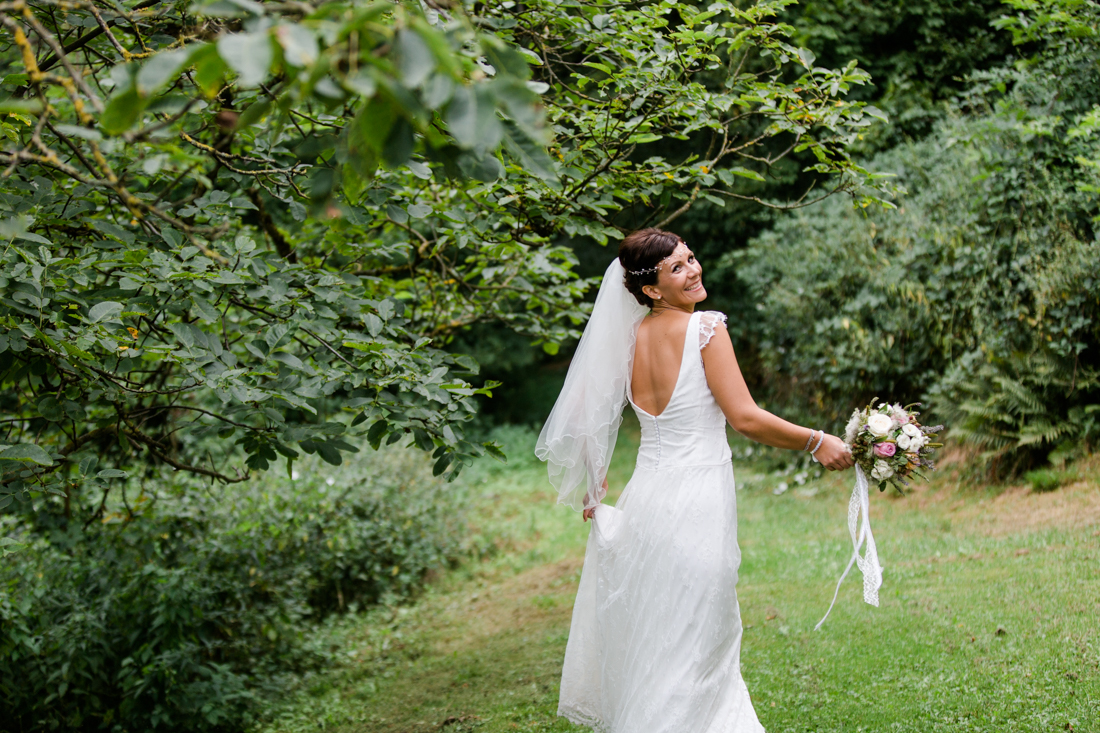 piromance-wedding-photography40