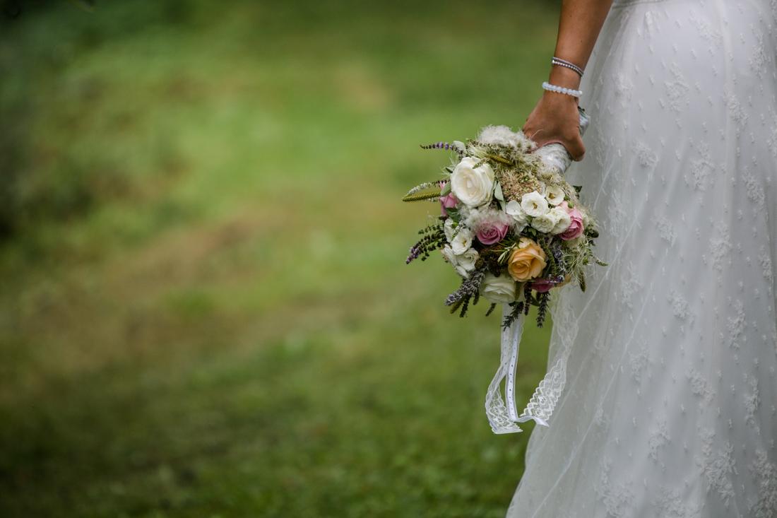 piromance-wedding-photography41