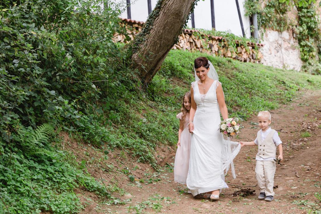 piromance-wedding-photography42