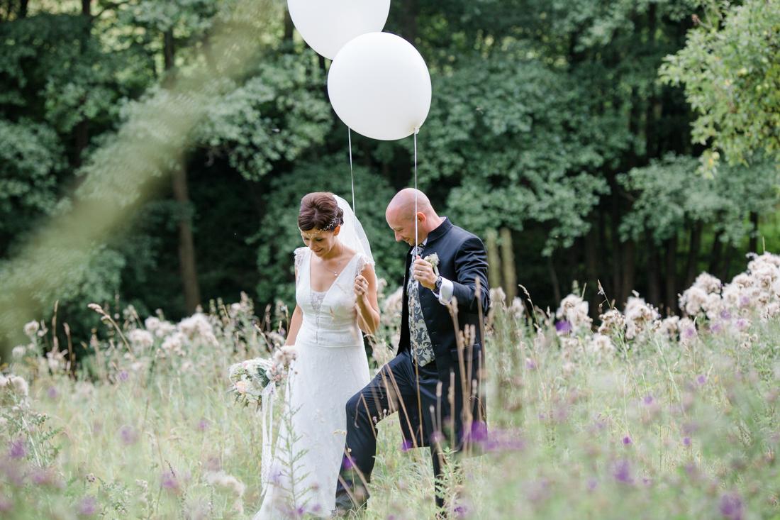 piromance-wedding-photography45