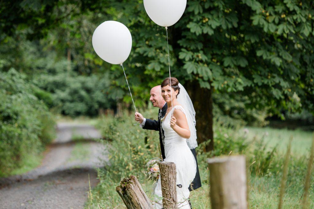 piromance-wedding-photography46