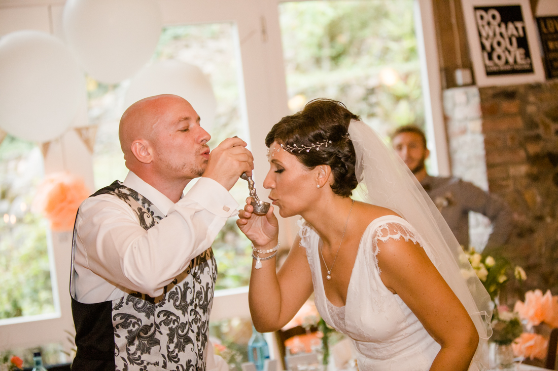 piromance-wedding-photography47