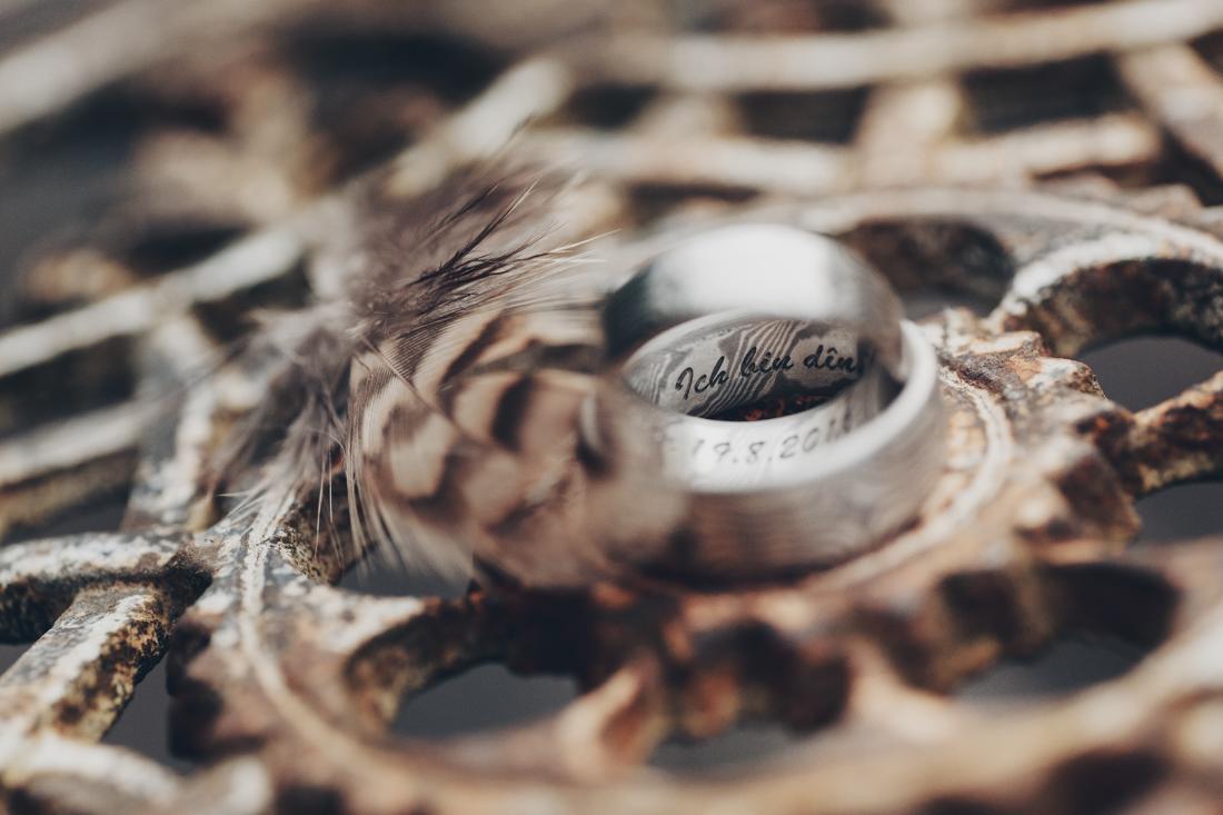 piromance-wedding-photography49