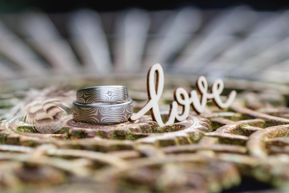 piromance-wedding-photography50