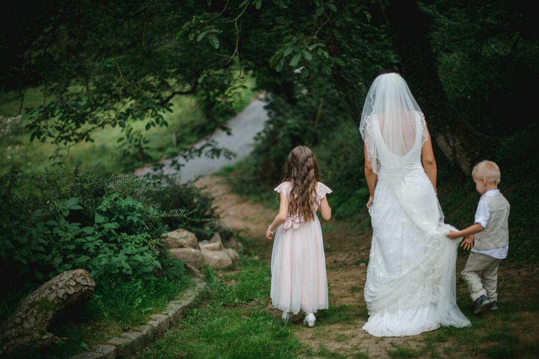 piromance-wedding-photography55