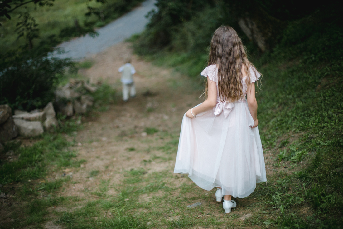 piromance-wedding-photography58