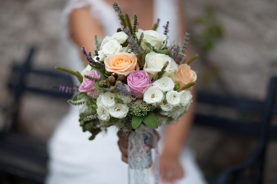 piromance-wedding-photography6