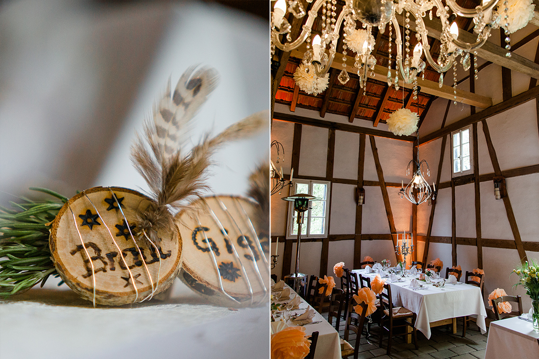 piromance-wedding-photography60