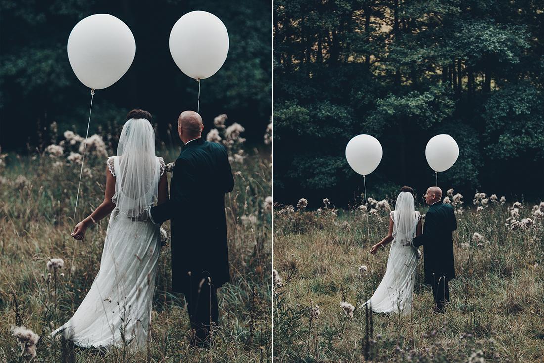 piromance-wedding-photography61