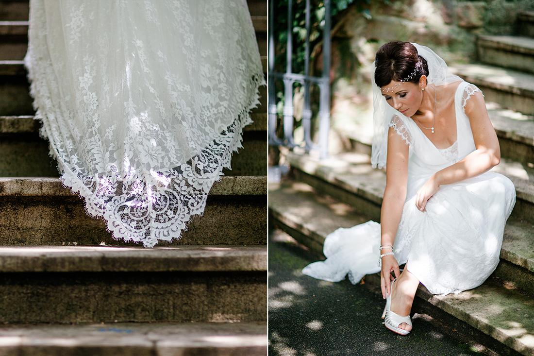 piromance-wedding-photography62