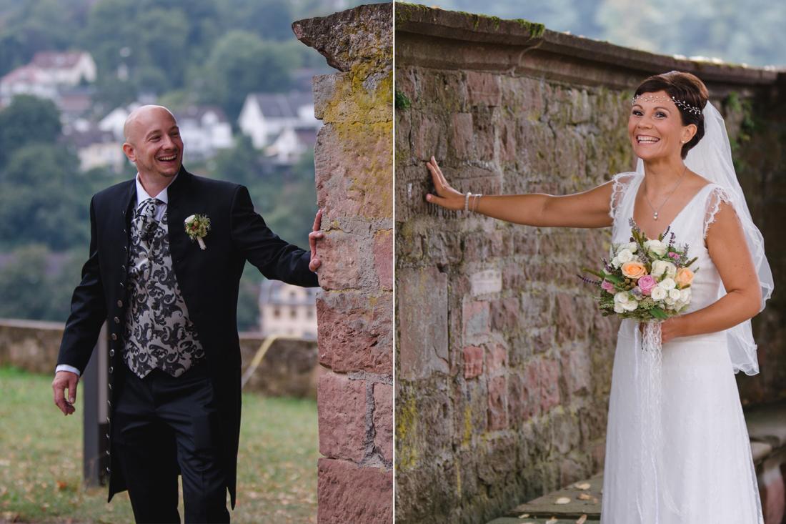 piromance-wedding-photography64