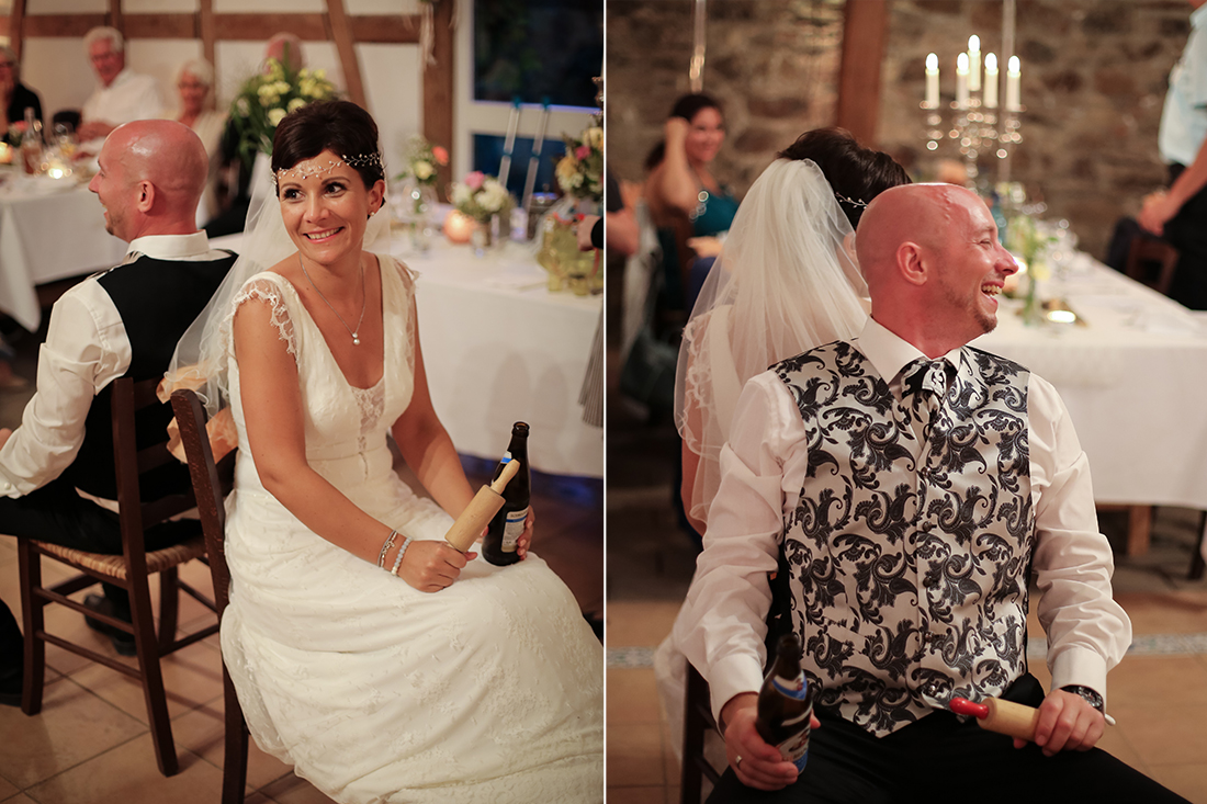 piromance-wedding-photography65