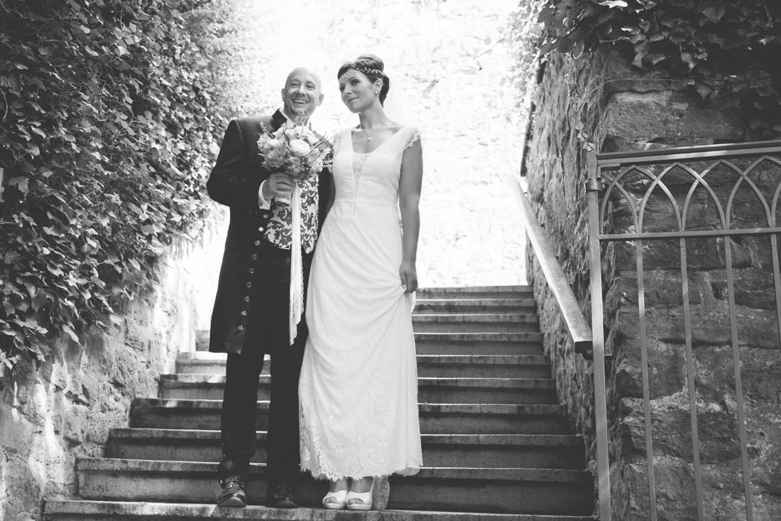 piromance-wedding-photography9