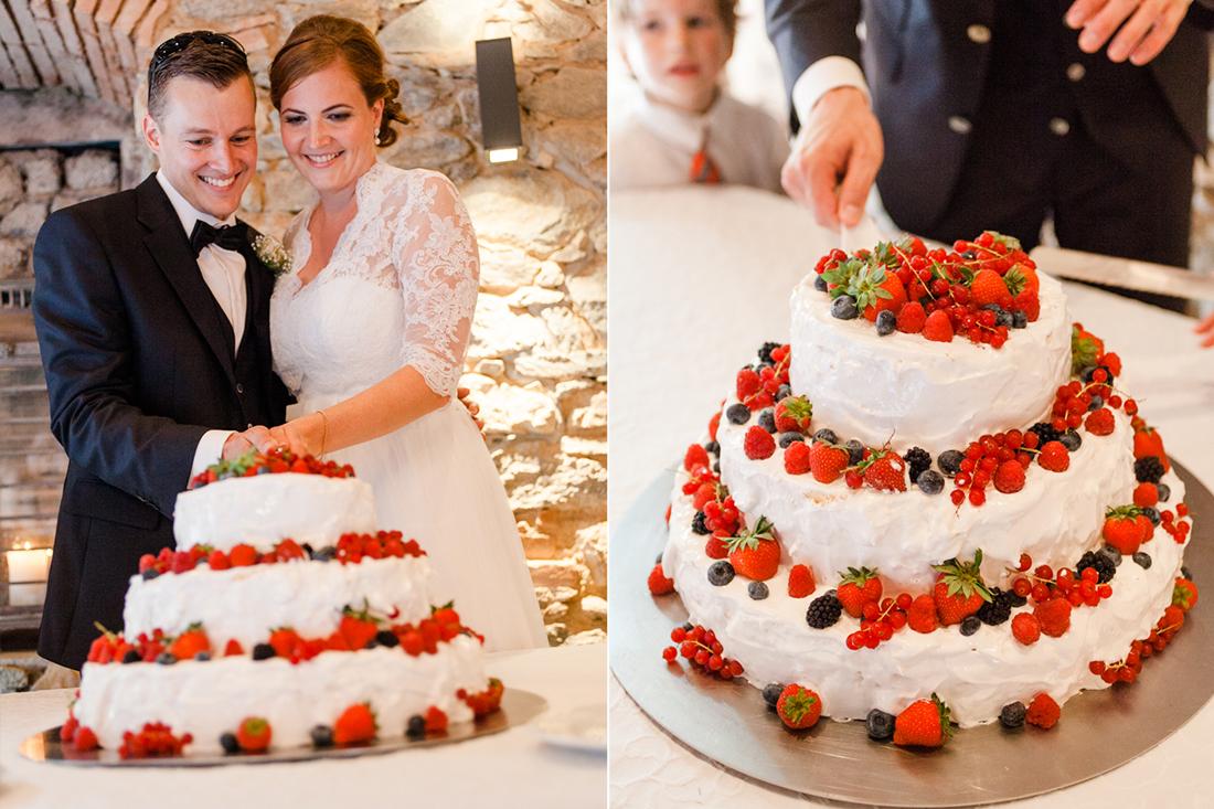 piromance-wedding00001