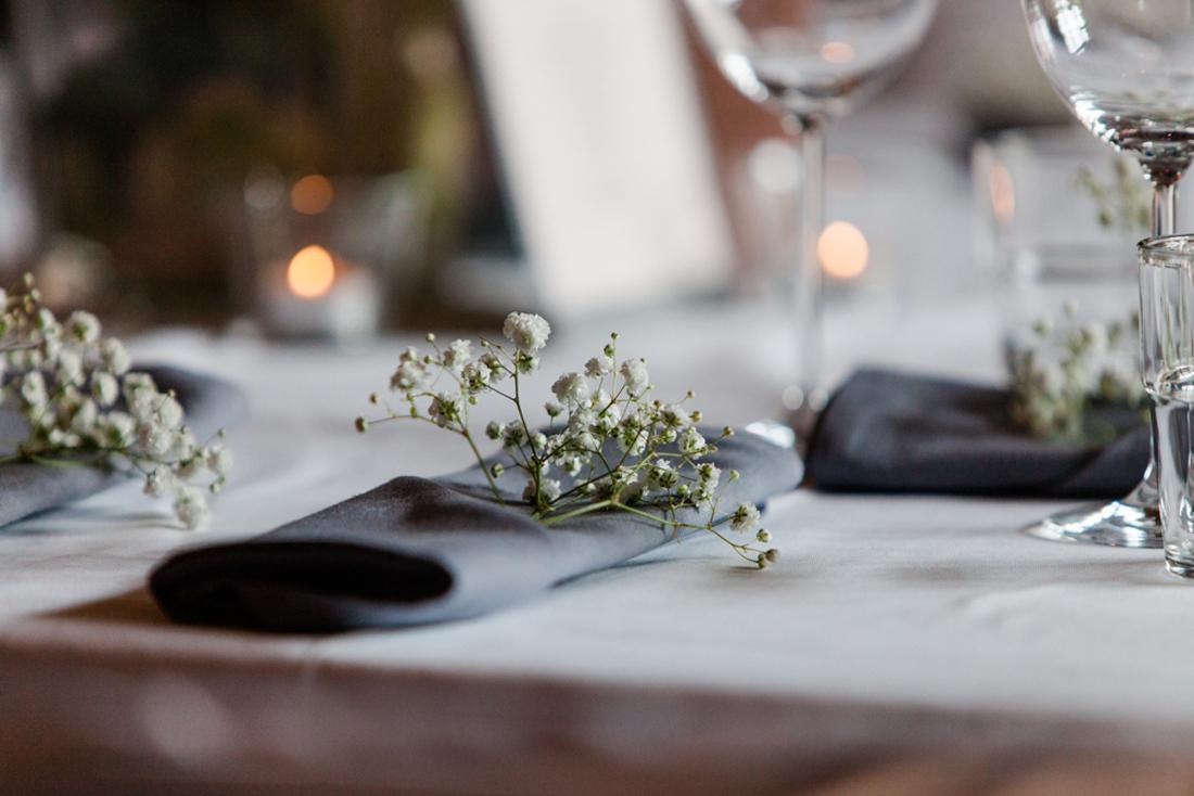 piromance-wedding0001