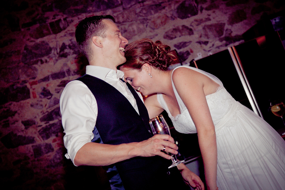 piromance-wedding0002-2