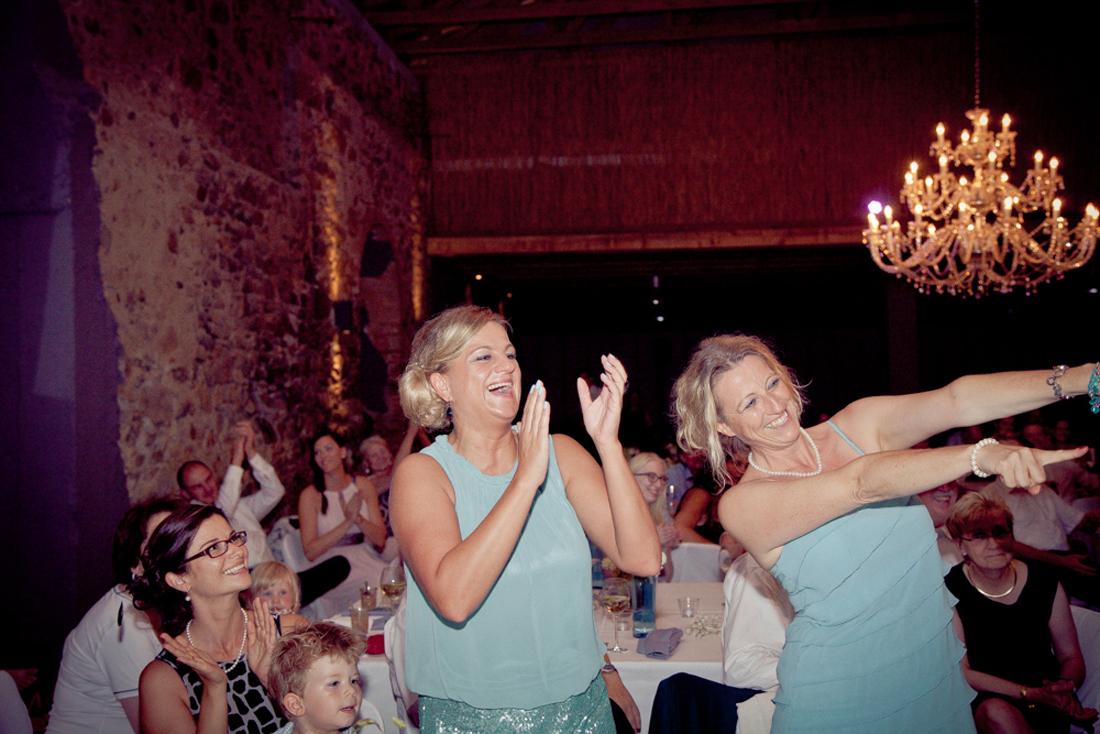 piromance-wedding0003-2