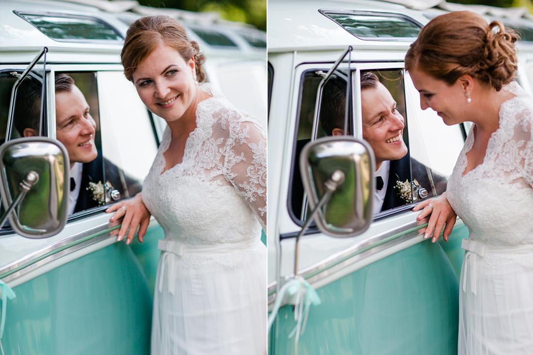 piromance-wedding0005