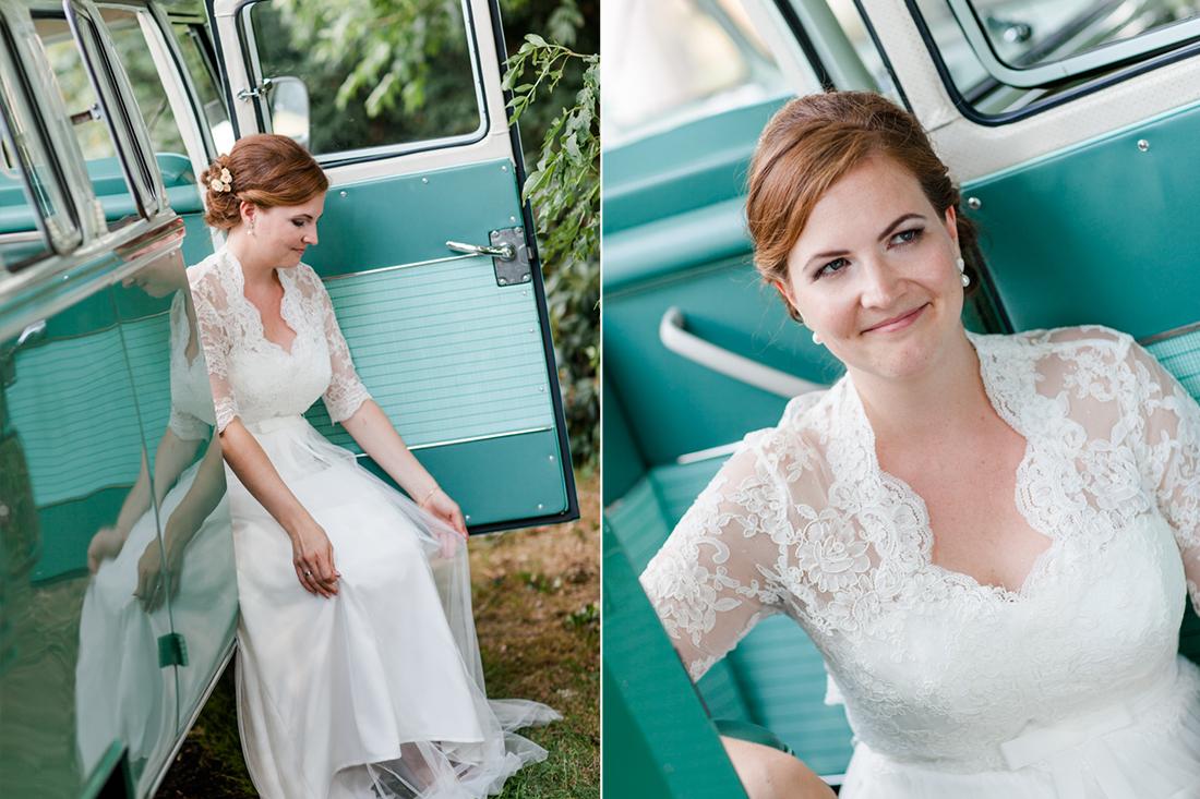piromance-wedding0006-2