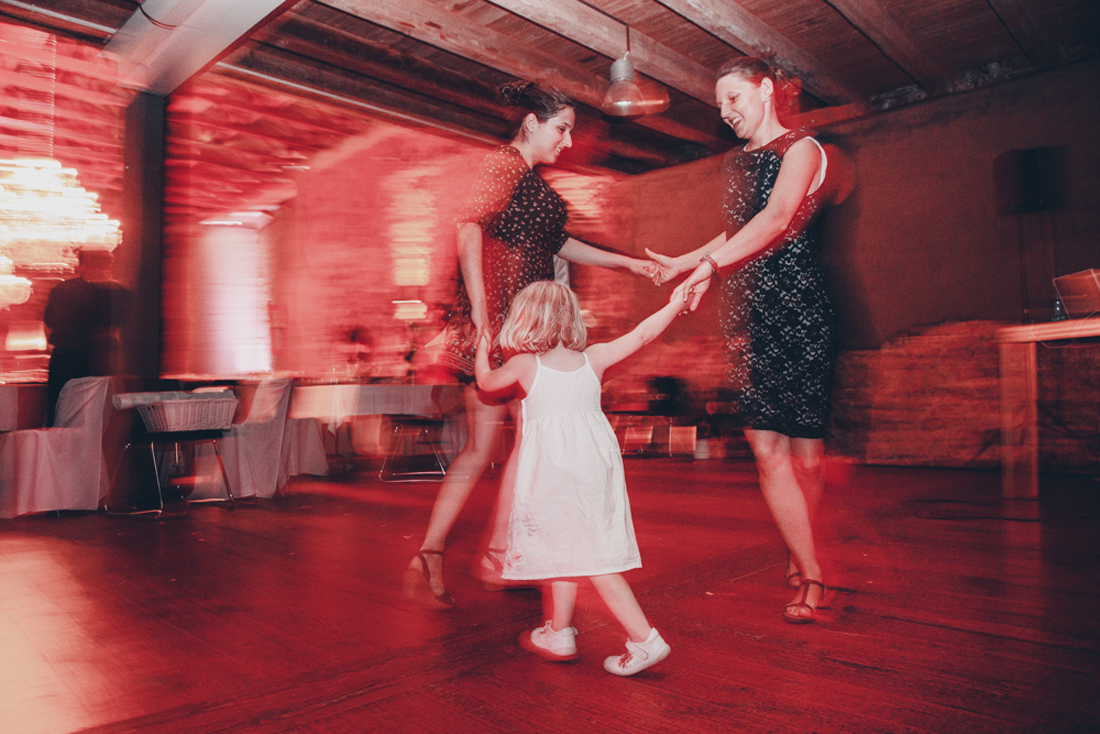 piromance-wedding0006-3