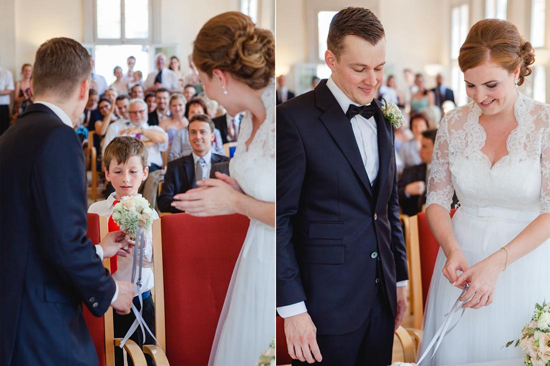 piromance-wedding0006