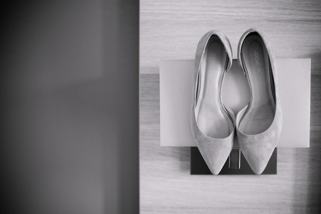 piromance-wedding01