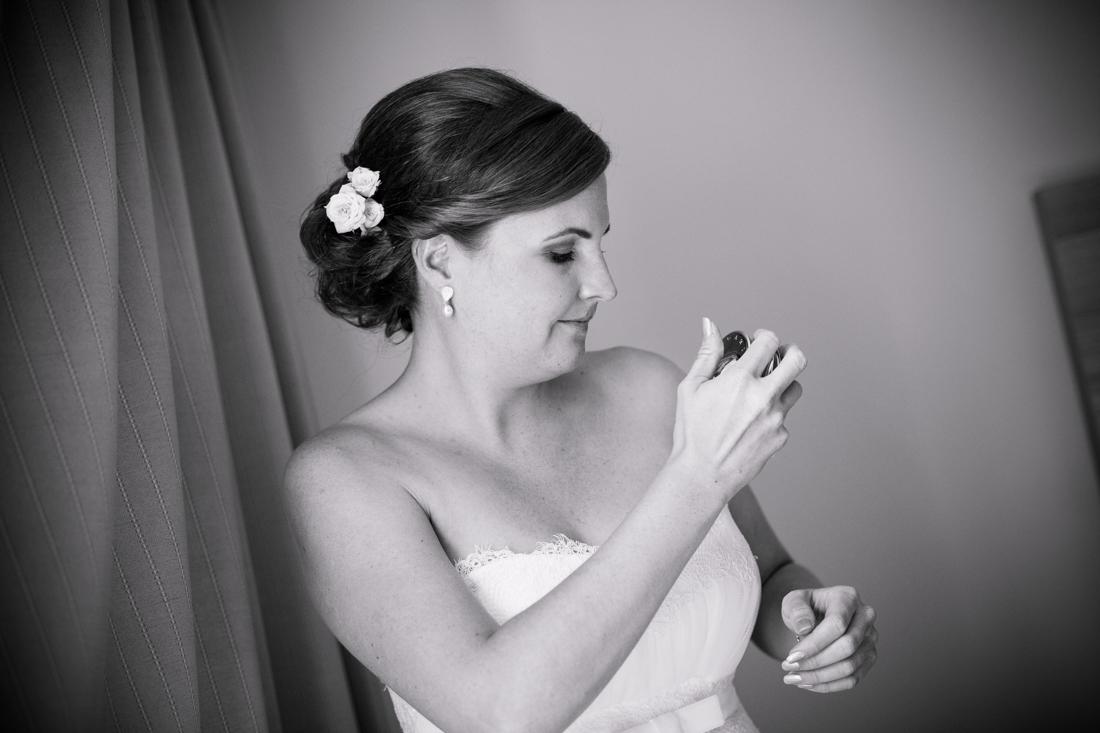 piromance-wedding03
